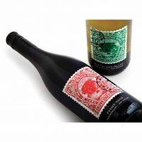 TTG-Wines