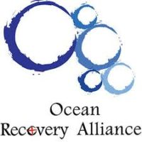 Ocean recovery Alliance Partner