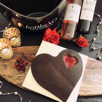 Oh My Goodness - Valentine's Day
