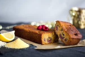 gluten free cake singapore ramya oh my goodness