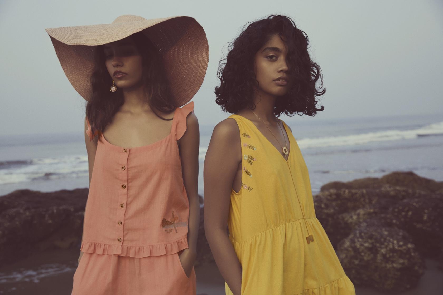 sui sustainable slow fashion