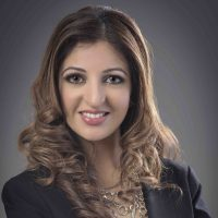 Sonia Samtani All About You Founder copy