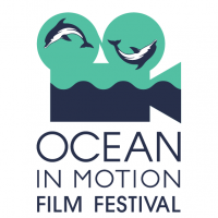 Ocean Film Festival_HK2018_Vertical copy