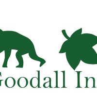 jane-goodall-institute