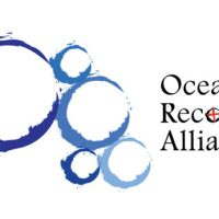 Ocean-recovery-alliance (1)
