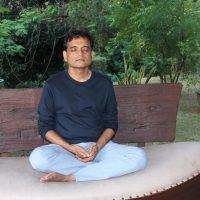 rsz_subba_meditating