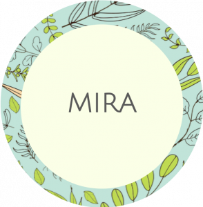 mira-conscious-skincare-logo