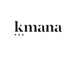kmana ethical vegetable leather green is the new black