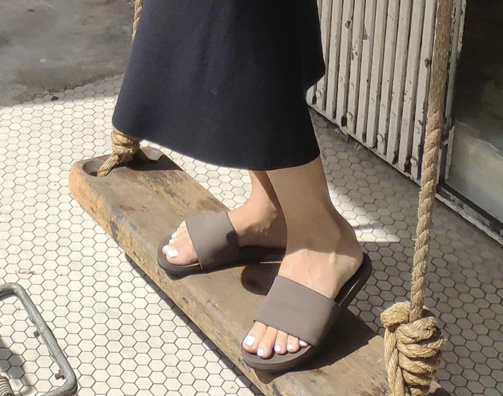 Vegan Shoe Brands