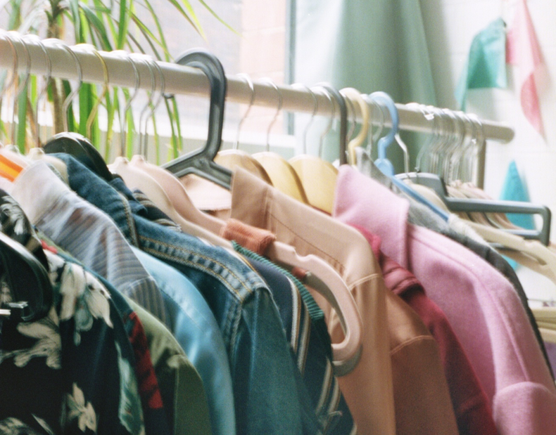 OPINION: A Responsible Fashion Ecosystem Starts With