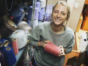 jose artisanal sweaters