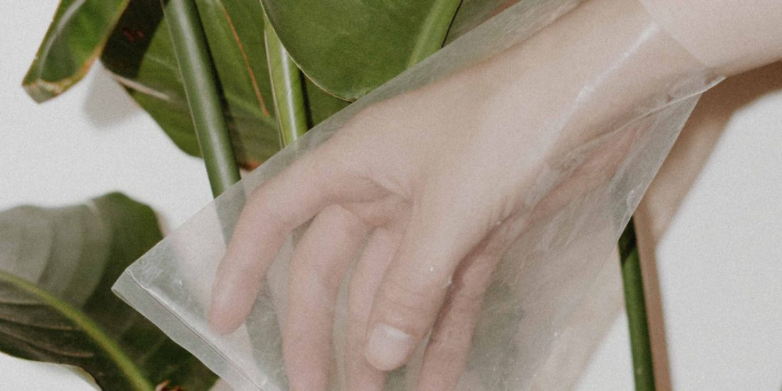 plastic free singapore