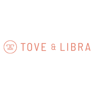 tove and libra green is the new black