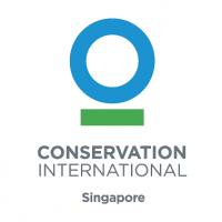 Conservation International Singapore