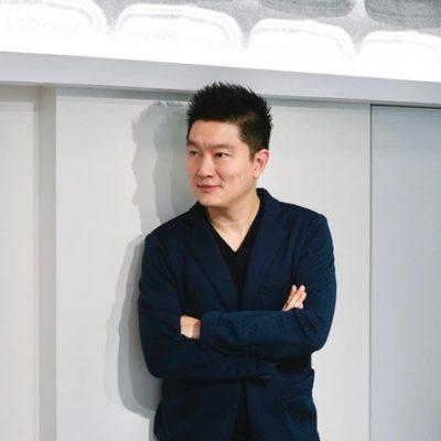 Tan Szue Hann