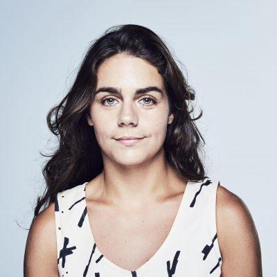 Paula Miquelis low res