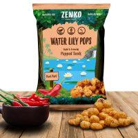 Zenko superfoods