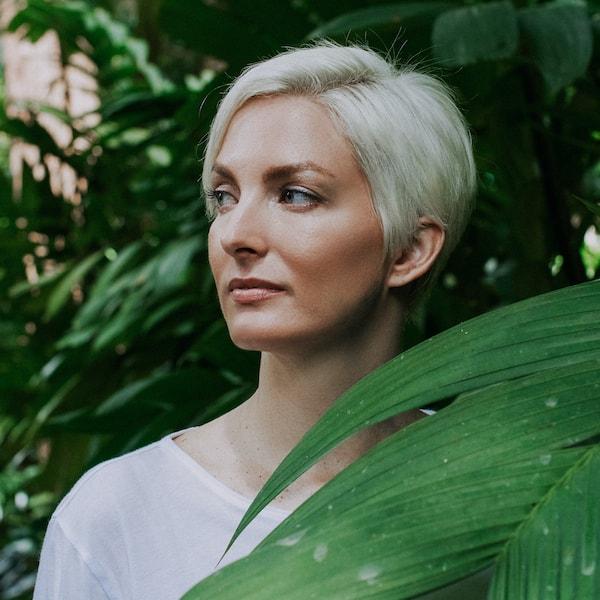 Jené Roestorf