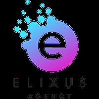 ELIXUS Agency