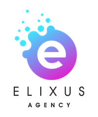 ELIXUS Agency