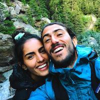 Gregorio&Andrea