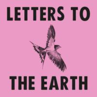 letters-to-the-earth-sq