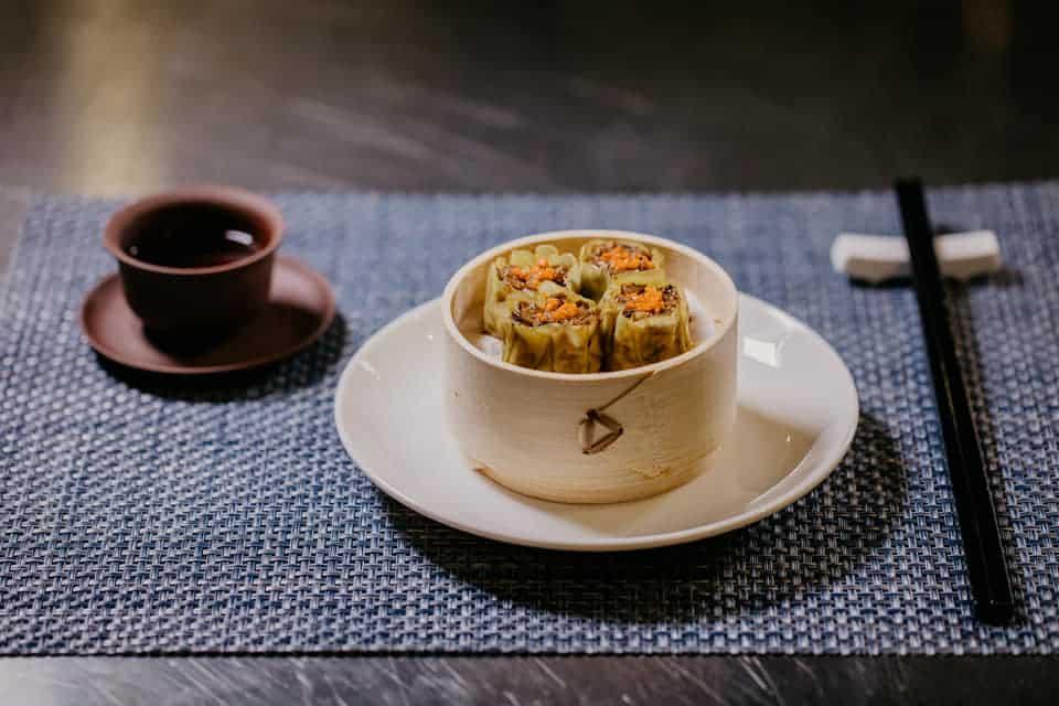Shiok Meats: Singaporean alternative protein